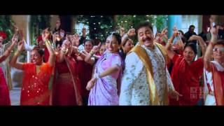 HEPPI (HAPPY) DIWALI 2014 - Sowcarpet Spoof Song - PSA