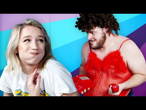 TRY NOT TO LAUGH CHALLENGE #25 w/ VINE LEGENDS Christine Sydelko and Chrish