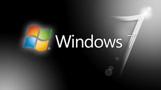 Activate window 7 Any Edition Without Product Keys - 2017 (100% Working)
