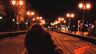 大阪 Hump Back限定シングル『帰り道』1曲目収録の『サーカス』Official...