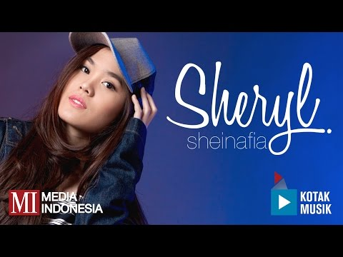 KOTAK MUSIK / SHERYL SHEINAFIA - LEGO HOUSE (COVER OF ED SHEERAN)