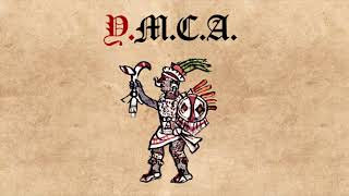Y.M.C.A. (Medieval Cover)