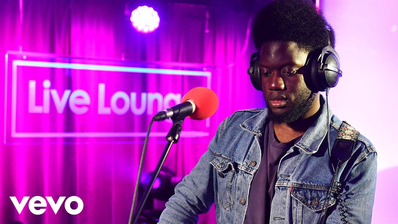 michael-kiwanuka-into-you-ariana-grande-cover-in-the-live-lounge-bbcradio1vevo