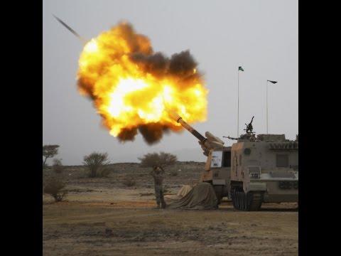 CNN Host defends Saudi Arabian arms sales because 'jobs'