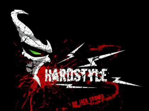 Hardstyle Musik 2011 Part 1