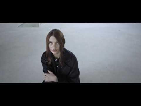 Nora a Jakub for #ERDEMxHM Teaser #2