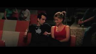 Video She's Out of My League Unforgettable Scenes download MP3, MP4, WEBM, AVI, FLV April 2018