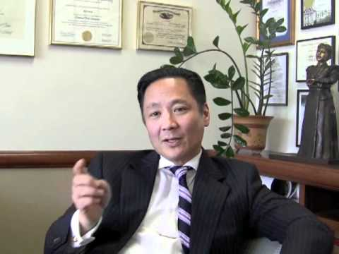 SF Public Defender Jeff Adachi On SF Police Surveillance Video Scandal