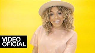Dorcas Cancel - Seguirte (Video Oficial)
