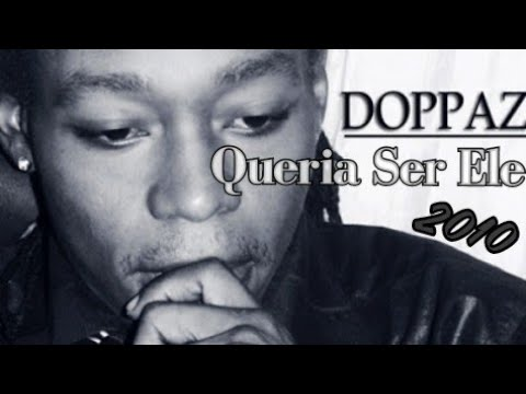 Doppaz - Queria