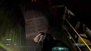 Doom 3 (Part 28)