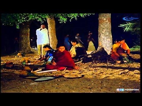 Aarum Athu Aalam Illa HD Song 720p