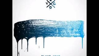 Kygo Raging Feat Kodaline Art Ultra Music Mp3 Download