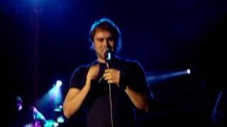 Daniel Bedingfield - James Dean