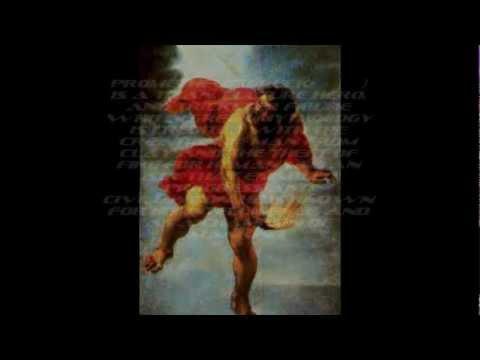 Hurricane Sandy - The Illuminati Frankenstorm Ritual