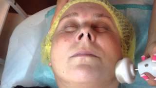обучение косметология брассаж очищение кожи лица(, 2015-07-15T16:00:19.000Z)