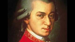 Pachelbel Canon in D Major Perfect Version_1.mp4
