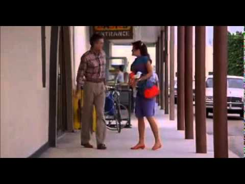 """Horseland HD Staffel 1 Folge 1 """"Die Neue"""" from YouTube · Duration:  20 minutes 53 seconds"""