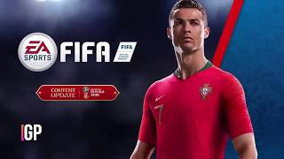 Top 10 Jogos De Futebol Para Android e  iOS 2018/2019