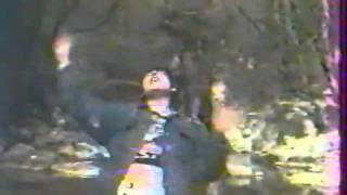 Юра Шатунов - Лето (клип 1989 г) Ласковый май.flv