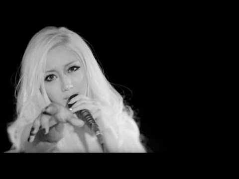 Aldious / Believe Myself(full Version)
