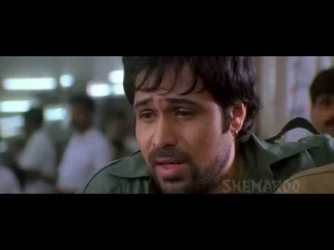 Jannat 2008 Movie Download 720p 33