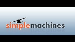 Forum Tutorials - Simple Machines Forums, Tutorial and Overview