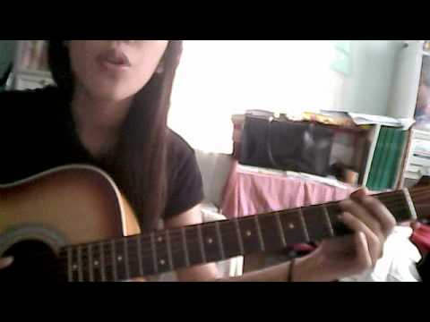Lagi by kiss jane (chords) - YouTube