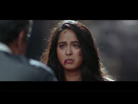 Bhaagamathie Fame Anushka Latest Movie | Tamil New Movie | Horror Movie | 2018 | Full HD Movie