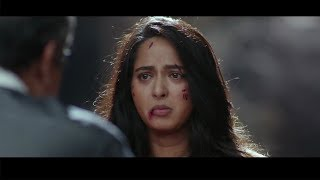 Bhaagamathie Fame Anushka Latest Movie | Tamil New Movie | Horror Movie | 2018 | Full HD Movie