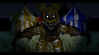 BNC 2 IS OUT!!!!!!(troll)|Baby's Nightmare Circus 2