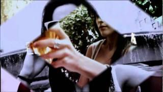 DJ Miguel Maldonado-.-Loca People 2k11