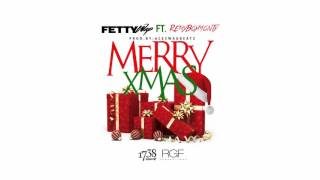 Fetty Wap ft Monty - Merry Xmas [prd by AceSwagBeatz]