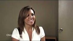 Christy Burleson testimonial | Lakewood CA Chiropractor | 562-420-8884 | Lakewood CA 90712