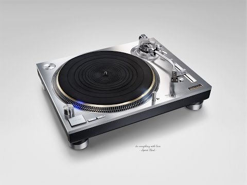 Kaiserdisco - Jaana (Original Mix)