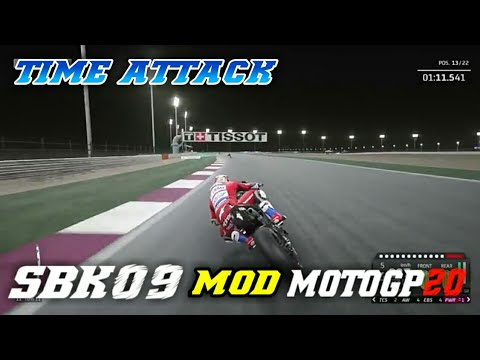 download-game-sbk-09-ppsspp-mod-motogp-2020-grafik-hd-mantap-time-attack-losail-qatar