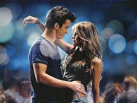 FOOTLOOSE | Trailer deutsch german [HD]