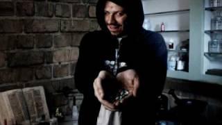 Gimma - Besti wo je hätz gitz feat. Ali De Bengali & Orange (OBK)