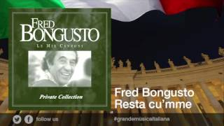 mp3 fred bongusto