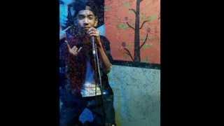 Repeat youtube video Lil Twista - Lamon Ka (BlindRecordzEnt.)