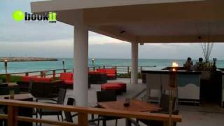 Puerto Morelos: Now Jade Riviera Resort & Spa - Guest Reviews (Formerly NH Riviera Cancun)
