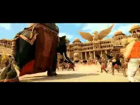 maaveeran-aasai aasai song video (HD)