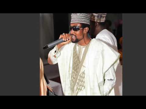 Download Sabuwar wakar Nura M Inuwa {Maliya Gagarau} Official Audio