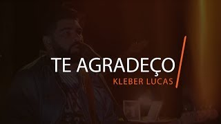 Baixar TE AGRADEÇO // FÁBIO GEOVANE