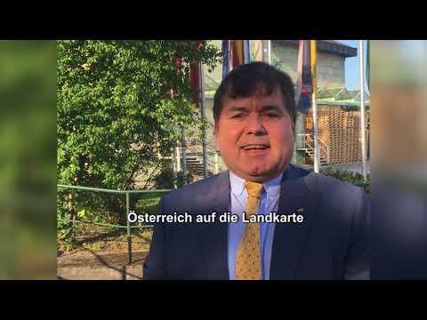 Heinrich Prokop, Investor und Geschäftsführer der Gutschermühle