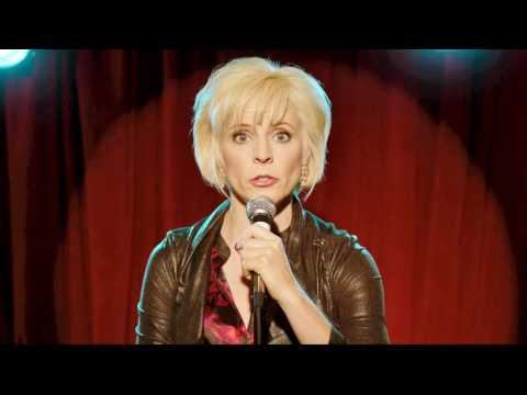 Maria Bamford Strictly Revolutionary Comedy Mix