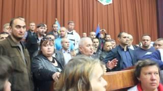 Полтавська ОДА 2.10.2015 ч.1