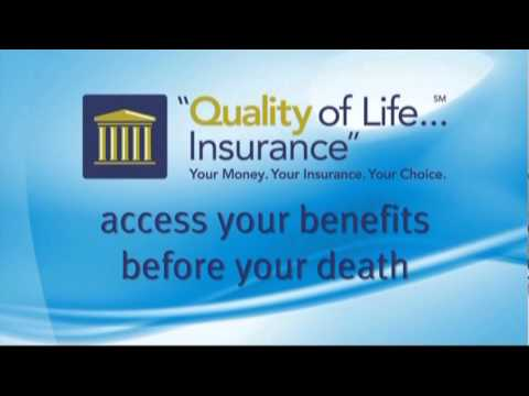 Agla Quality Of Life Insurance