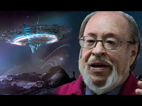 PACIJENT 50: Zastrašujuće istraživanje doktora Roger Leira!?
