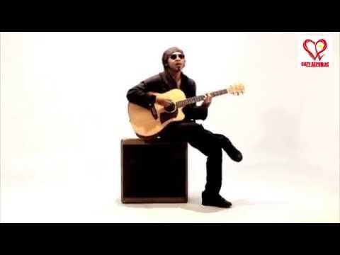 Cozy Republic - Bidadari (Official Music Video)